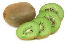 Free Kiwi 3 Royalty Free Stock Photos - 5389308
