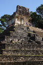 Free Palenque Royalty Free Stock Photos - 5395068