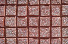 Free Stone Tiles Stock Photo - 5390930