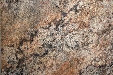 Free Brown Marble Stock Photos - 5393803