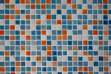 Free Ceramic Tile Stock Photos - 5393893