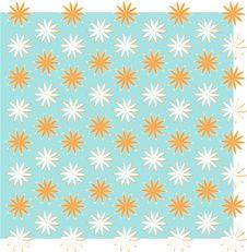 Free Flower Background Stock Photos - 5394093