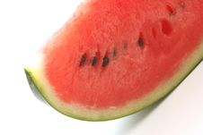 Free Watermelon Stock Image - 5394311