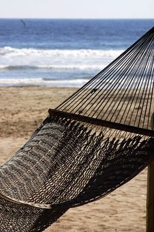 Free Beach Stock Photos - 5396343