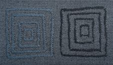 Free Fabric Texture Stock Photos - 5398753