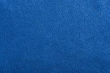 Free Fabric Texture Stock Photos - 5398813