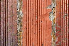 Free Stone Texture Royalty Free Stock Photo - 541245