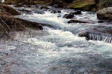 Free Little Falls Stock Photos - 544693