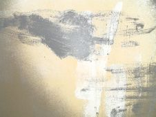 Free Abstract Texture Royalty Free Stock Photography - 545717