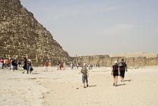 Free Tourist Destination Stock Photos - 5405083