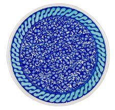Free Ceramic Ornament Stock Images - 5405904