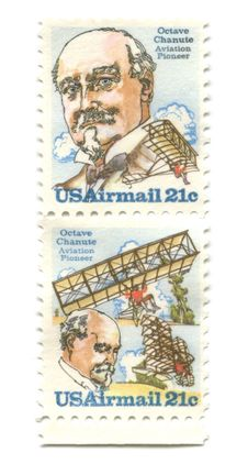 Free Old Postage Stamps From USA Royalty Free Stock Images - 5406359