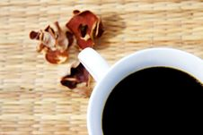 Free Coffee Break Stock Images - 5408454