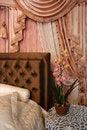 Free Bedroom Interior.... Stock Photo - 5411160