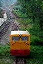 Free Railway Patrol Stock Photos - 5413183