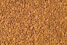 Free Instant Coffee Stock Image - 5410011