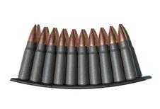 Free Ammunition Stock Image - 5411531