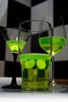 Free Drink & Die Stock Photo - 5411620