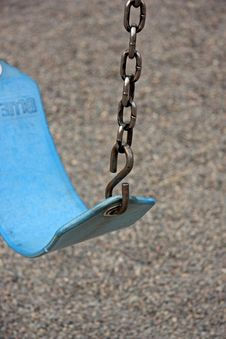 Free Swing Stock Photo - 5411730
