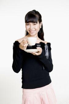 Free Coffee Stock Photography - 5413292