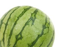 Free Personal Watermelon Stock Images - 5418334