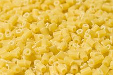 Free Pasta Royalty Free Stock Image - 5420326