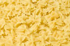 Free Pasta Stock Photo - 5420380