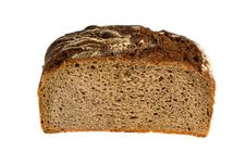 Free Bread Loaf Stock Photo - 5422780