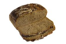 Free Bread Loaf Stock Images - 5422804
