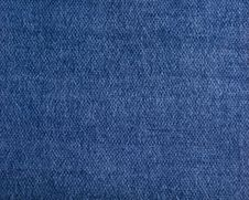 Free Fabric Texture Royalty Free Stock Photo - 5426065