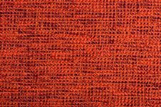 Free Fabric Texture Royalty Free Stock Photography - 5426147