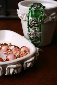 Free Jewelery Stock Photo - 5426790