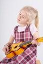 Free Enjoying Music Stock Photos - 5433853