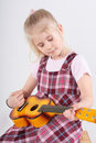 Free Music Student Stock Images - 5433854