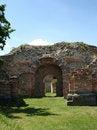 Free Roman Ruins Stock Photography - 5434742