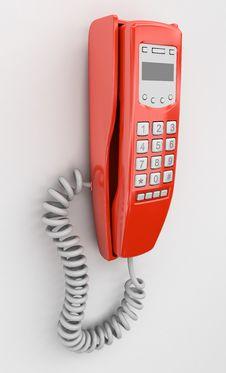 Free Phone Stock Photo - 5430120