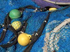 Free Fisherman Gear Stock Photos - 5431763