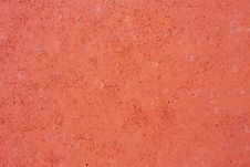 Free Red Tile Background Stock Photos - 5433653