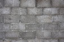 Free Mortar Background Royalty Free Stock Photos - 5433728