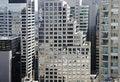 Free Modern Office Building In Sydney, Australia Royalty Free Stock Image - 5446226