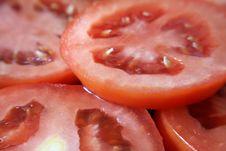 Free Tomato Stock Photo - 5440500