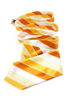 Free Necktie Royalty Free Stock Image - 5444686