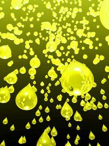 Free Lemon Juice Stock Photos - 5445243