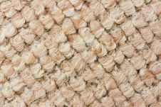 Free Carpet Texture Stock Photography - 5445942