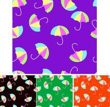 Free Umbrella Stock Images - 5446204