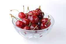 Free Cherry Stock Photo - 5446750
