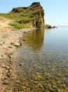 Free Beach Royalty Free Stock Photo - 5455805