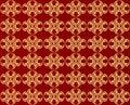 Free Pattern Vector Stock Photos - 5456083