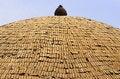Free Rajasthan Brick Kiln Royalty Free Stock Photo - 5458245