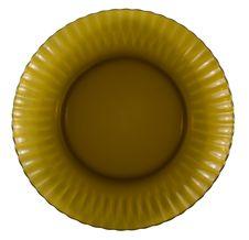 Free Dish Royalty Free Stock Image - 5450606